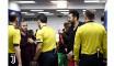 Ligue des champions (5ème journée): Juventus 0 – FC Barcelone 0