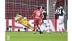 Ligue des champions (6ème journée): Bayer Leverkusen 0 – Juventus 2