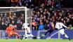 Ligue des champions (6ème journée): FC Barcelone 1 - Tottenham Hotspur 1