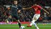 Ligue des champions (6ème journée): Manchester United 2 - CSKA Moscou 1