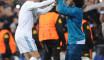 Ligue des champions (6ème journée): Real Madrid 3 - Borussia Dortmund 2