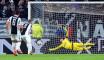 Ligue des champions (8es de finale): Juventus 2 - Tottenham 2