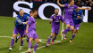Ligue des champions (finale) : Juventus 1 – Real Madrid 4