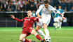 Ligue des champions (Finale): Real Madrid 3 – Liverpool 1