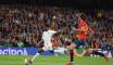 Ligue des Nations : Espagne 2 - Angleterre 3