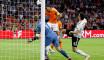 Ligue des Nations : Pays Bas 3 - Allemagne 0