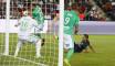 Ligue1 (4ème journée) : PSG 1 - Saint-Étienne 1