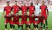 Match amical : Portugal 7-0 Estonie