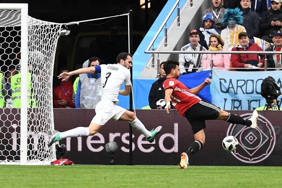 groupe uruguay coupe du monde 2014