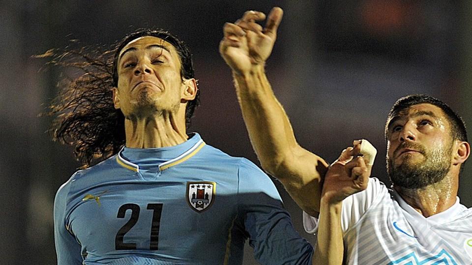 algerie slovenie match live Vous trouverez ci-contre les 10 prochains matchs de foot à suivre en live sur match en direct.