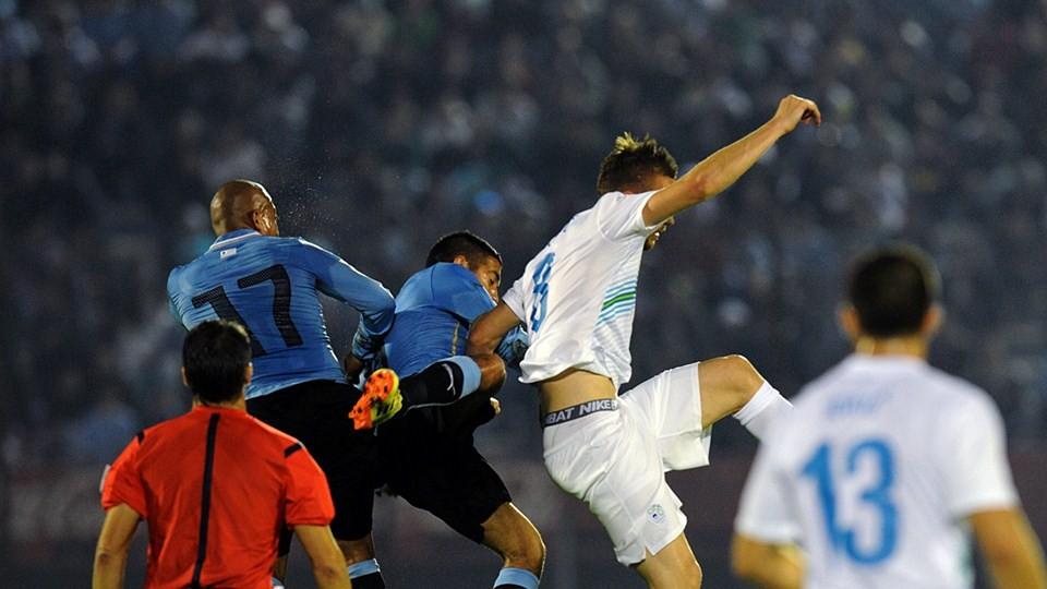 match amical algerie slovenie streaming (eg - gr) regarder le match egypte vs grèce - match amical en direct streaming, live streaming, television, voir match en direct algérie presse-algerienet.
