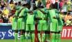 Mondial 2014 : Iran 0 - 0 Nigéria