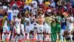 Mondial 2014 : Italie 0 - 1 Costa Rica