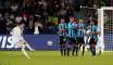 Mondial des Clubs : Le Real Madrid sacré champion !