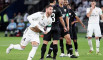Mondial des Clubs : Real Madrid 4 - Al Ain 1