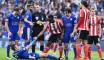 PL, 32e j. : Leicester City 1 - 0 Southampton