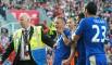 PL, 6e j. : Stoke 2 - 2 Leicester (Mahrez buteur)