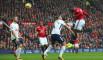 Premier League (10ème journée) : Manchester United 1 – Tottenham 0