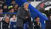 Premier League (11ème journée): Chelsea 1 - Manchester United 0