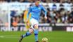 Premier League (14ème journée): Newcastle United 2 - Manchester City 2