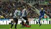 Premier League (16ème journée): Newcastle 2 – Leicester 3