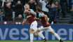Premier League (16ème journée): West Ham United 1 – Chelsea 0