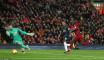 Premier League (17ème journée): Liverpool 3 - Manchester United 1