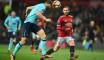 Premier League (17ème journée): Manchester United 1 – Bournemouth 0