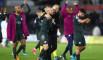 Premier League (17ème journée): Swansea City 0 - Manchester City 4