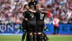 Premier League (1ère journée): West Ham 0 - Manchester City 5