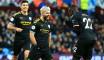 Premier League (22ème journée): Aston Villa 1 - Manchester City 6