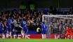 Premier League (22ème journée): Chelsea 2 - Newcastle 1