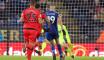 Premier League (22ème journée): Leicester City 3 - Huddersfield 0