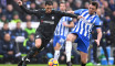 Premier League (24ème journée): Brighton 0 – Chelsea 4