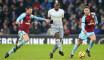 Premier League (24ème journée): Burnley 0 - Manchester United 1