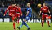 Premier League (24ème journée): Leicester City 2 – Watford 0