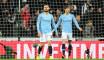 Premier League (24ème journée): Newcastle 2 -Manchester City 1