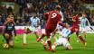 Premier League (25ème journée): Huddersfield Town 0 – Liverpool 3