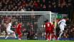 Premier League (27ème journée): Liverpool 3 - West Ham 2