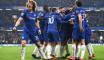 Premier League (28ème journée): Chelsea 2 - Tottenham Hotspur 0