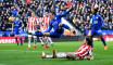 Premier League (28ème journée): Leicester City 1 - Stoke City 1