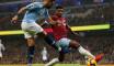 Premier League (28ème journée): Man City 1 - West Ham 0
