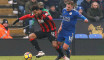 Premier League (29ème journée): Leicester City 1 - Bournemouth 1