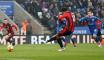 Premier League (29ème journée): Leicester City 1 - Bournemouth 1