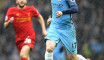 Premier League (29ème journée): Manchester City 1 – Liverpool 1