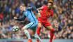 Premier League (29ème journée): Manchester City 1 – Liverpool 1