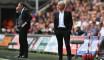 Premier League (2ème journée) : Swansea 0 - Manchester United 4