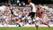 Premier league (2ème journée) : Tottenham 2 – Stoke City 2