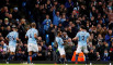 Premier League (30ème journée): Manchester City 3 - Watford 1