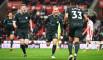 Premier League (30ème journée): Stoke City 0 - Manchester City 2